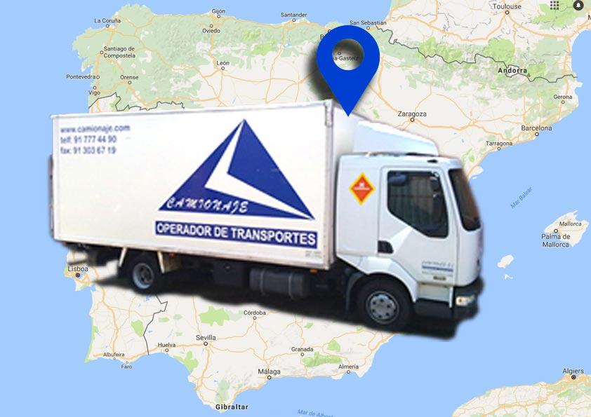 localizacion-gps